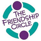 Conejo Valley Friendship Circle
